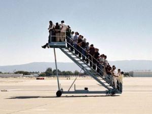 plane-boarding-300x225